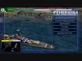 Command & Conquer: Generals - Zero Hour STREAM! ЛЕГЕНДАРНЫЕ ГЕНЕРАЛЫ В СХВАТКЕ!