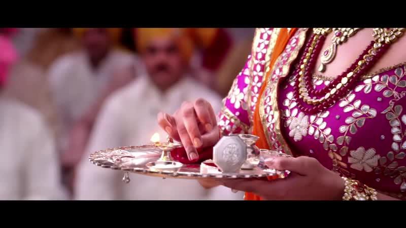 PREM RATAN DHAN PAYO Title Song (Full VIDEO) _ Salman Khan, Sonam Kapoor _ Palak Muchhal T-Series ( 720 X 1280 ).mp4