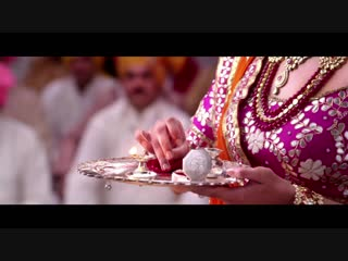 'PREM RATAN DHAN PAYO' Title Song (Full VIDEO) _ Salman Khan, Sonam Kapoor _ Palak Muchhal T-Series ( 720 X 1280 ).mp4