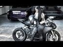 KVPV Black Suit Original Mix