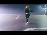 Eurodance Culture Beat - Mr. Vain
