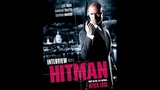 Интервью с убийцей (2012)  #боевик, #триллер, #воскресенье, #кинопоиск, #фильмы ,#выбор,#кино, #приколы, #ржака, #топ