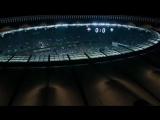 Премьера фильма «Тренер». 15 июля на телеканале «Россия»