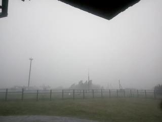 начало бури 22.06.18 ч7