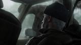 OVERKILL'S The Walking Dead. Grant (Ashtar Command - Deadman's Gun)