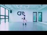 PRODUCE 48 (프로듀스 48) - SORRY NOT SORRY (쏘리 낫 쏘리) Dance Cover