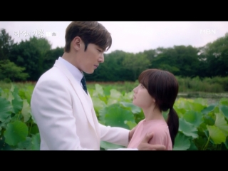 [rus sub] Choi Jin Hyuk - Love to forget - Devilish Joy OST Part 4