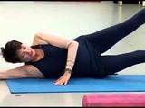 Pilates Ballet by Stephanie Herman - Foundations