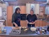 Смак (Первый канал, 2004) Олег Митяев