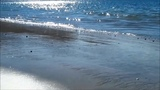 1ЧАС. Нежная колыбельная ~ Расслабляющая музыка для Сна и Отдыха... Видео Релакс Relax 4K - UHD