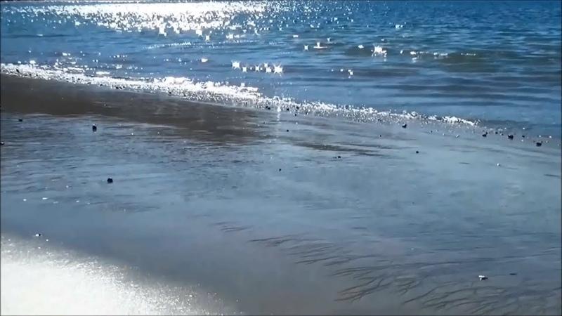 1ЧАС. Нежная колыбельная ~ Расслабляющая музыка для Сна и Отдыха... Видео Релакс /Relax {4K - UHD}