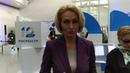 Абрамченко о взаимодействии Росреестра с кадастровыми инженерами