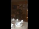 Ингуши и грузины в армии