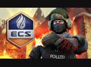 ECS Season 6 Finals - FragMovie CSGO