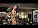 Modelos Exclusivas en Pasarela Kids swimwear Viernes de Moda Belankazar