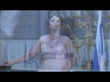 II тур (3 возрастная группа) VII Международного конкурса юных вокалистов Елены Образцовой (Санкт-Петербург, 16-21.07.18)