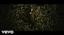 Шон Мендес Shawn Mendes In My Blood
