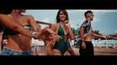 CARMINE DI TOMMASO Ft. YADI LOVE - Enamorada - (C.Di Tommaso-S.Viola-C.Cremato) Video ufficiale