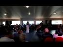 Проект Музыка на воде Штраус-бал. На прекрасном Голубом Дунае