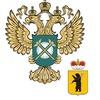Ярославское УФАС России