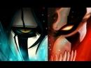 「AMV」$uicideboy$ Ichigo vs Ulquiorra
