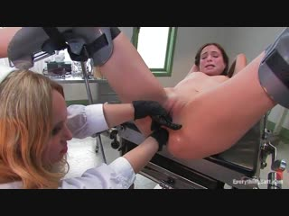 [480] oct 27, 2009 - aiden starr and amber rayne
