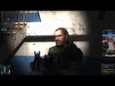 Highlight: S.T.A.L.K.E.R SoC AMM% 1:23:19