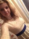 Татьяна Кириленко фото #12