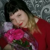 Tatyana Nazarova