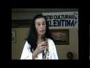 MI ANCIANA MADRE Valentinza Zafra La Poetisa