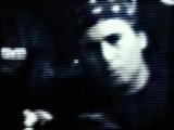 Massaka x Killa Hakan - Das Kartell (2009)