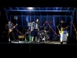 AvantGarde- Old (Machine Head cover)
