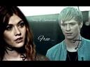 Clary Sebastian Jonathan ~ Free SaveShadowhunters