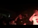 SSON x SUNLIN CBET Live