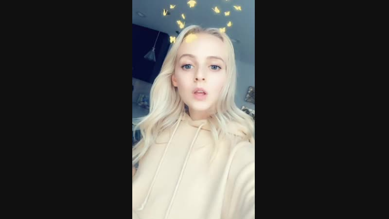 Madilynbailey_2019_01_07_18_02_21-2.mp4