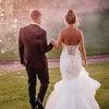 Свадьба в Краснодаре