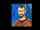 Музыкальный портрет Виталиия Талыпина