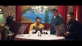 Jam Baxter - Mask Feat. Rag'n'Bone Man &amp OG Rootz (OFFICIAL VIDEO) (Prod. Chemo)