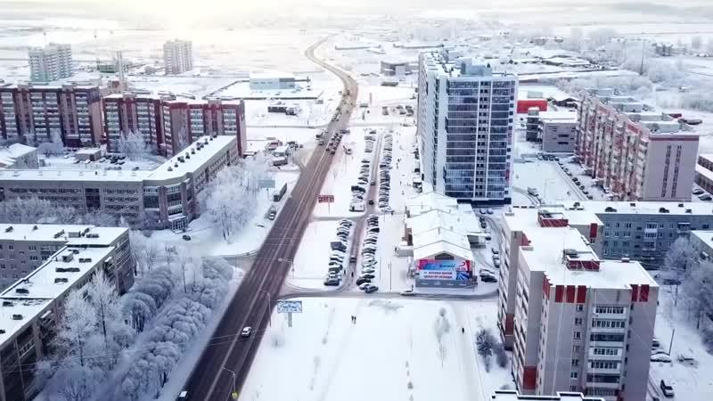 Ded Kraeved Вологда Ул Воркутинская и Конева