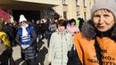 Обманутые дольщики ЖК Кино в Краснодаре пришли к Губернатору Кондратьеву