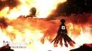 Attack on Titan [Ev] (Feat. Mika Kobayashi) - Attack on Titan | by Markie