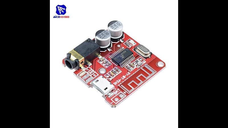 Электронные компоненты и комплектующие Electronic components and components