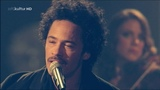 Eagle-Eye Cherry - Live Zdf@Bauhaus (2013) HDTV