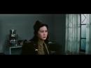 Приказ № 027 (1986) Схватка с северокорейской шпионкой