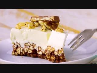 Торт Шоколадные руины njhn ijrjkflyst hebys