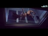 (HD Секси Клип Музыка Эротика Новые Фильмы Сериалы Кино Секс Девушки Эротические Лучшие)