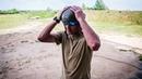Инструктор спецназа о том как пользоваться высотным оборудованием