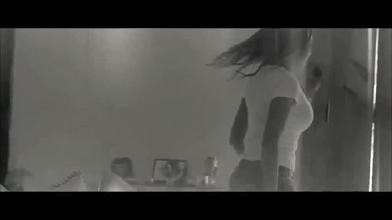 Noriel, Yandel, Nicky Jam, Bad Bunny - Desperté Sin Ti