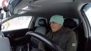 Глупая попытка РАЗВОДА ТАКСИСТА. Пассажир такси пытался обмануть водителя. СКРЫТАЯ КАМЕРА
