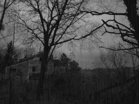 Draconian - A Scenery of Loss